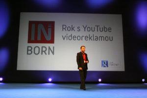 Marketing Festival 2013